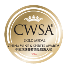 CWSA-2016-Gold Lacovino Winery Awards