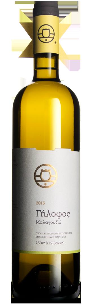 lacovino-wine gilofos
