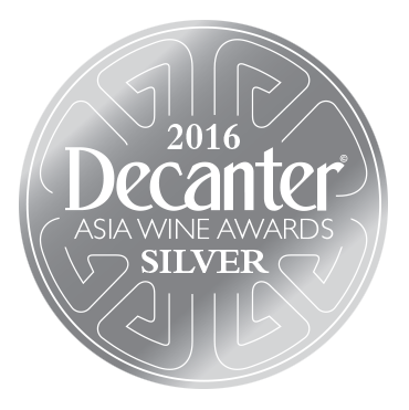 Lacovino winery vraveio awards krasiou decanter αςαρδσ 2016 (2)