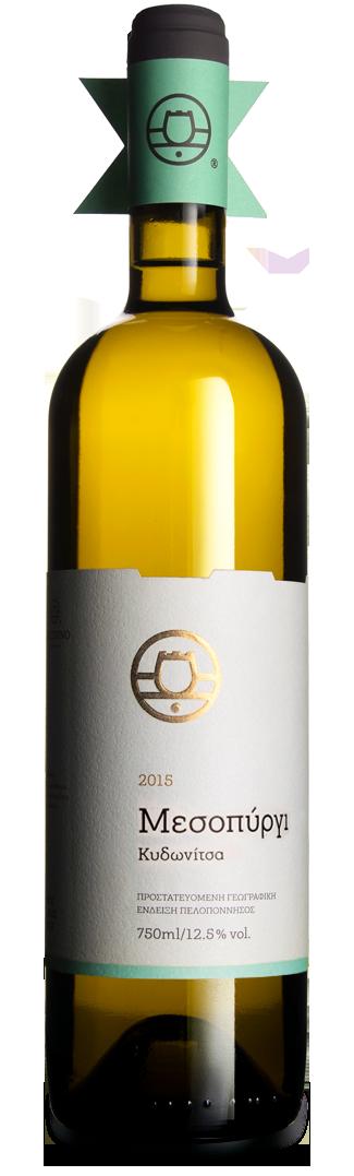 lacovino-wine mesopurgi