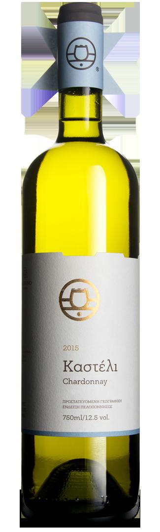 lacovino-wine aparto