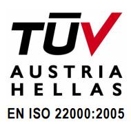 lacovino_winery_Austria_Hellas_ISO
