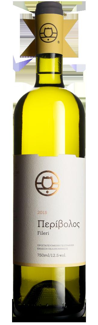 lacovino-wine perivolos