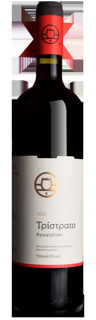 lacovino-wine tristrato