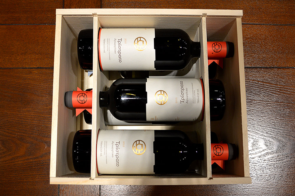 Lacovno winery κρασιά (4)