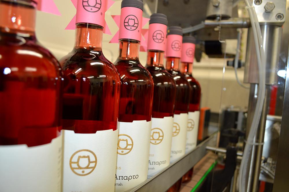 Lacovno winery κρασιά (6)