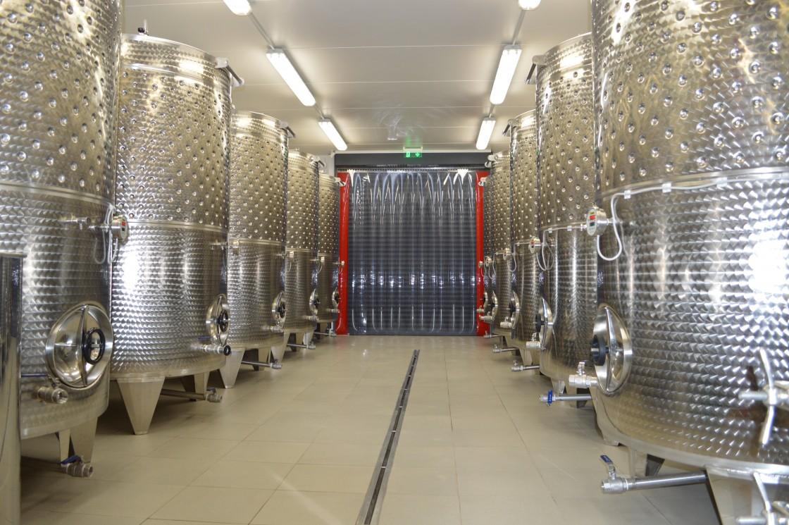 lacovino winery οινοποιείο κρασιά (2)