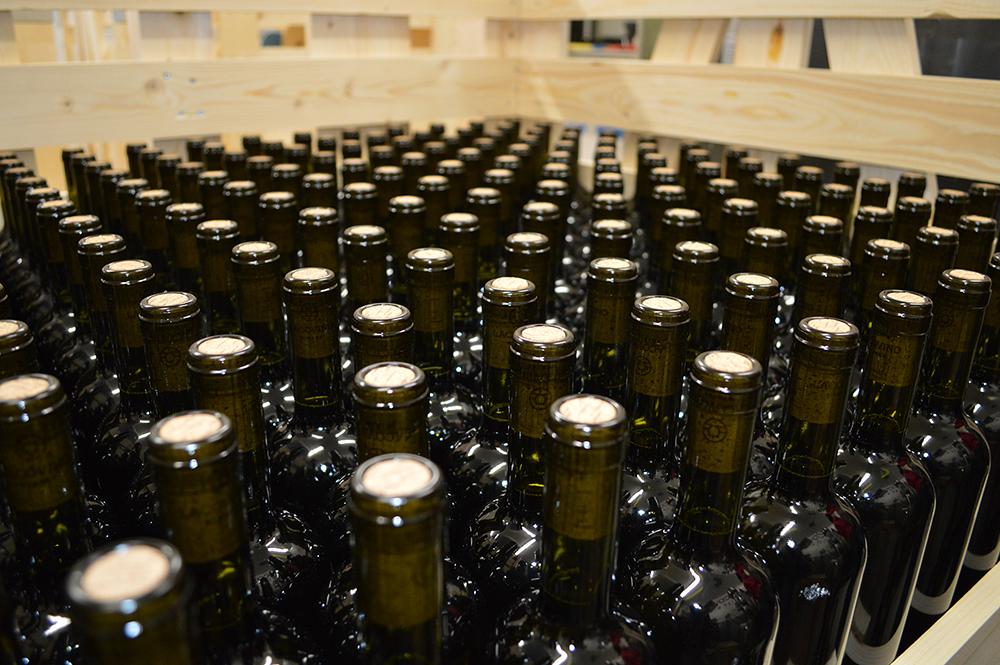 lacovino winery οινοποιείο κρασιά (3)