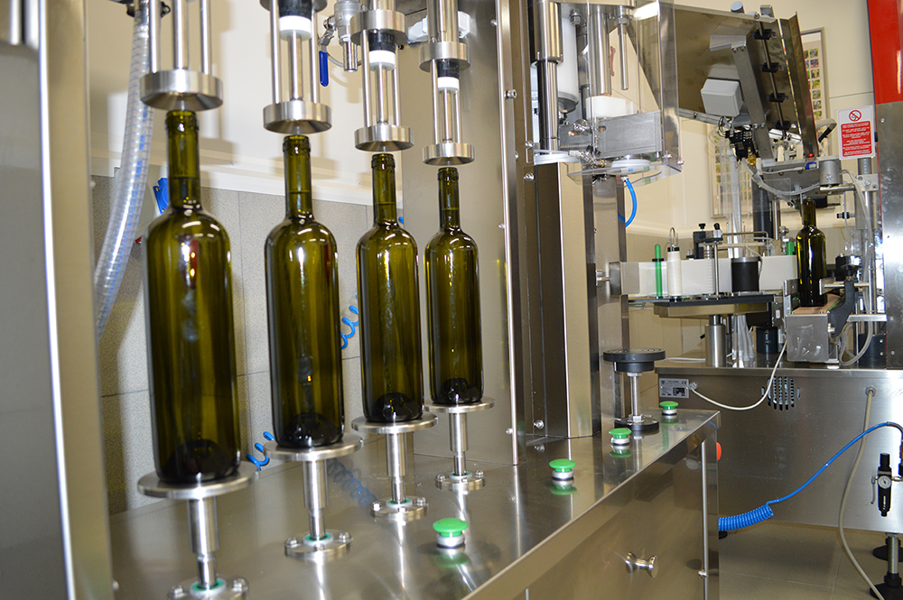 lacovino winery οινοποιείο κρασιά (4)