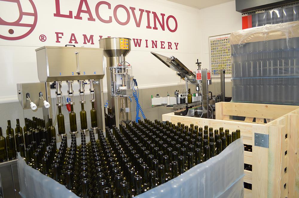 lacovino winery οινοποιείο κρασιά (5)