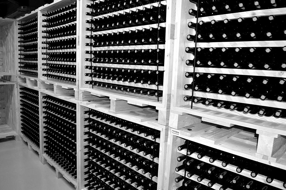 lacovino winery οινοποιείο κρασιά (6)