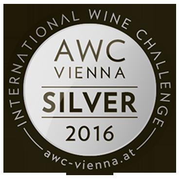 Lacovino winery awards vrabeia krasiou wine VIENNA-SEAL (2)